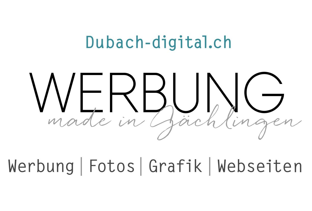 Dubach-digital