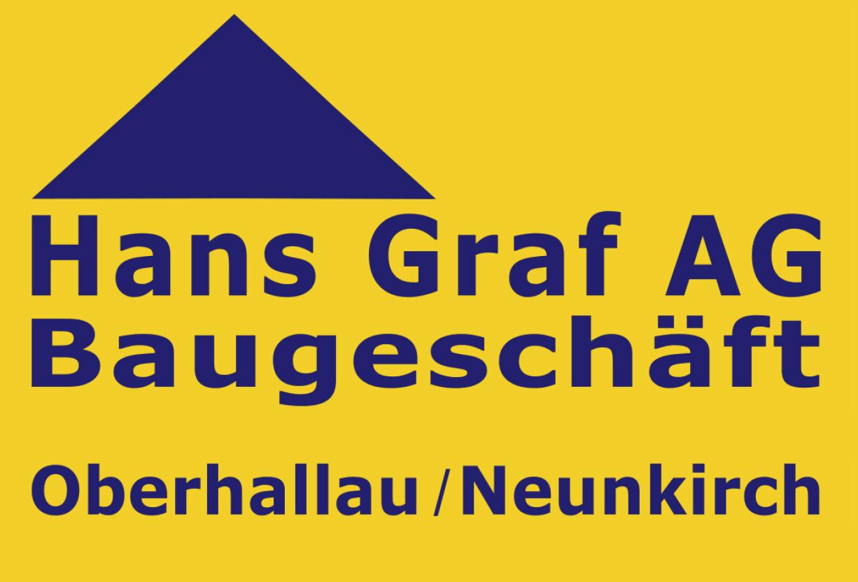 Hans_Graf