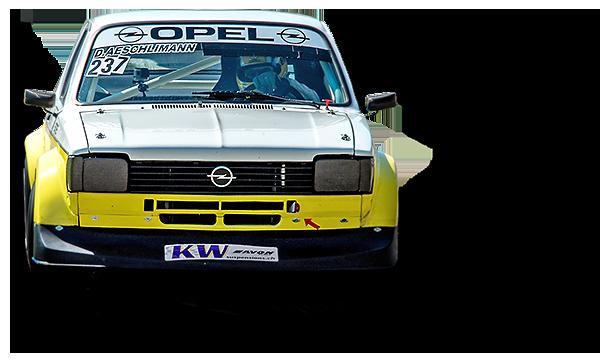 Opel_klein