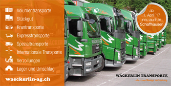 Wäckerlin Transporte AG 2017_350px