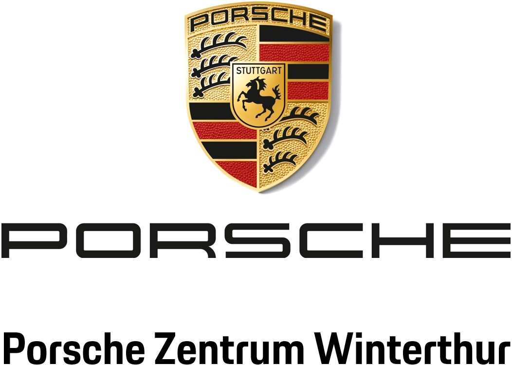 porsche_winterthur