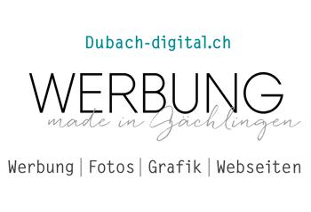 Dubach-digital_350px