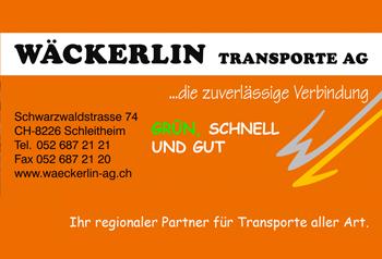 Waeckerlin_Transporte_AG_350px